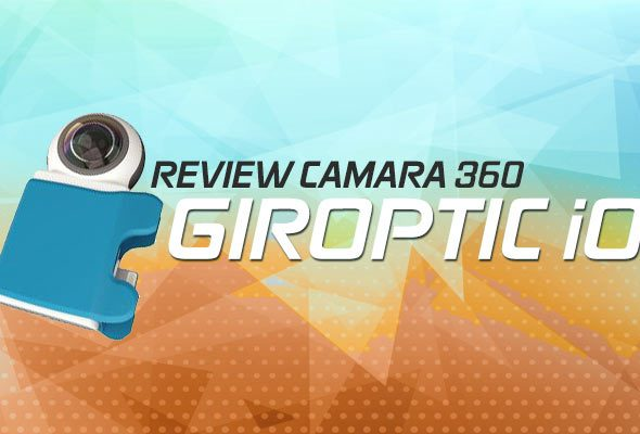 giropctic io camara 360