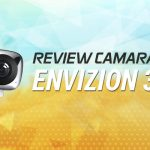 Huaweii EnVizion 360 review
